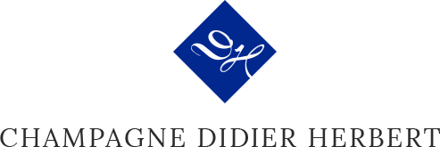 Champagne Didier Herbert